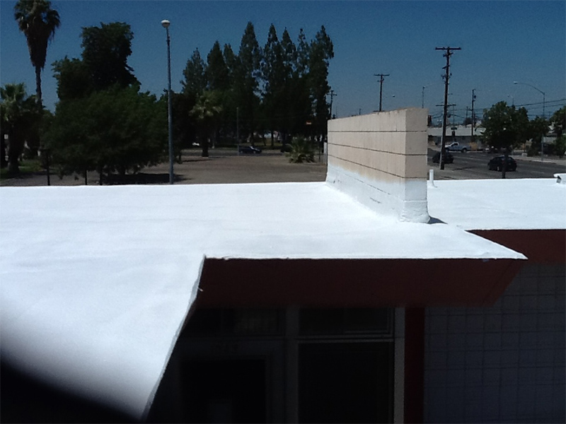 Roofing Amp Roof Repair Services Porterville Ca Jakes